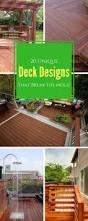 54 best awesome sun deck and swimmingpool designs images on
