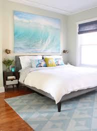 Eclectic Bedroom Design by Portfolio U2014 Mix U0026 Match Design Company