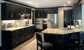 home accessories design jobs kitchen counter decorative accessories kzio co