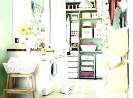 Retro Laundry Room Decor by Pix For Gt Vintage Laundry Room Decor Goodhomez Com