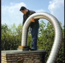 chimney relining installation cost chimney sweep specialists