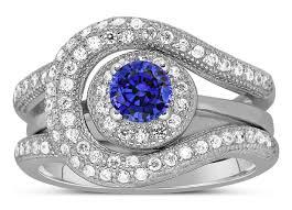 square wedding rings tags 3 diamond wedding rings wedding bands