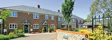 designer homes for sale small bespoke property developments hshire sussex wilson