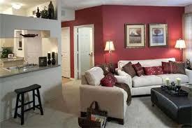 3 bedroom apartments in dallas tx one bedroom apartments dallas tx bedroom one bedroom apartments in