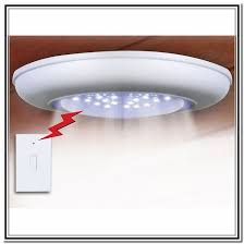 led battery operated ceiling light the most ceiling lighting how to make battery operated light