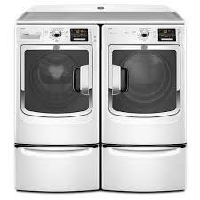 Samsung Blue Washer And Dryer Pedestal Maytag Washer And Dryer Pedestals For Maytag Neptune Washer Dryer
