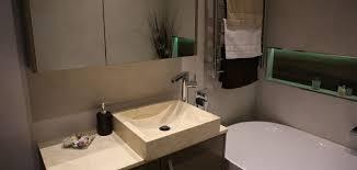 Bathroom Packages Stylish Bathroom Renovation Packages Complete Bathroom Renovations