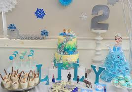 cake pops disney frozen pretty creations party