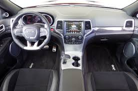 justin timberlake jeep 2014 jeep grand cherokee interior images home design gallery to