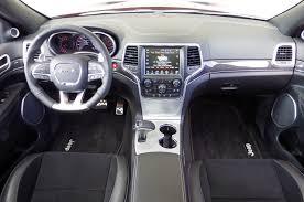 new 2014 jeep grand cherokee interior home decor color trends top