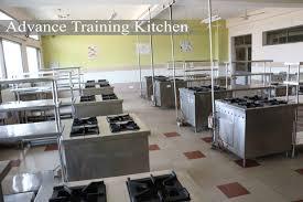 advanced training kitchen pcte