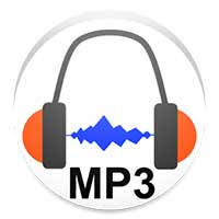 mp3 android mp3 converter pro 3 0f key apk for android