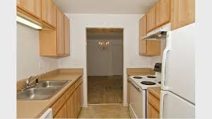 3 Bedroom Apartments Nashville Tn Swiss Ridge And Swiss View Apartments For Rent In Nashville Tn