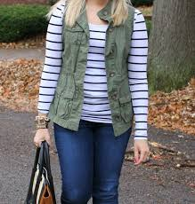 how to dress for thanksgiving the fashionable