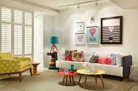 Bedroom Ideas Quirky Quirky Bedroom Designs U2013 Mimiku