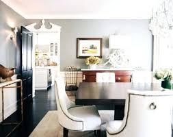 cheap home decor sites cheap home goods artisan home furniture lodge home office desk free