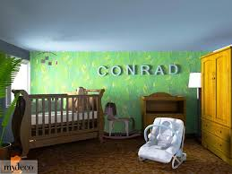 baby nursery comely cream baby boy nursery color scheme