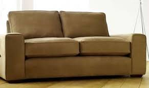 Cleaning Aniline Leather Sofa Leather Upholstery Cleaning