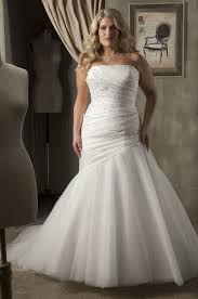 cheap plus size wedding dress cheap plus archives wedding ideas gallery