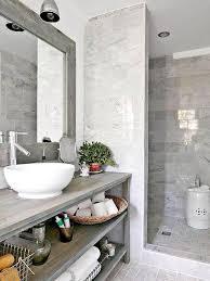 bathroom spa ideas delightful small spa bathroom design ideas best open bathroom