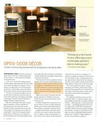 interior design magazine cover playuna