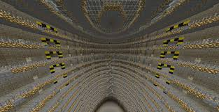 Hunger Games District Map Minecraft Building 5 Hunger Games Map District 13 Part 2