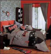 Music Decor by Simple Music Decor Bedroom For Kids Wallpaper Partiture Blogdelibros
