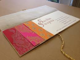 unique indian wedding cards indian wedding invitation ideas picture ideas references