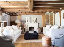 glamorous living room ideas farmhouse photos best inspiration
