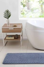 Rugs For Bathrooms by Best Bath Rugs For Guest Bathrooms Overstock Com