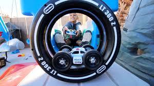 little tikes tire twister lights little tikes rc wheels tire twister lights youtube