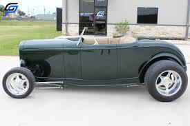 vintage corvette for sale 1932 ford roadster for sale collector u0027s paddock houston