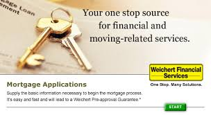 weichert home protection plan raul ruisanchez real estate rates for east hanover nj east