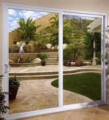 Patio Doors Glass Creative Of Sliding Glass Patio Doors With Glass Patio Doors
