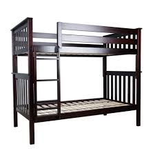 bunk beds twin over twin bunk beds with stairs bunk beds twin
