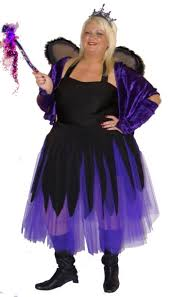 Cute Halloween Costumes Size 210 Halloween Puls Size Costumes Size Women Images