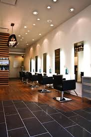 400 best hair salon decor images on pinterest hairstyles