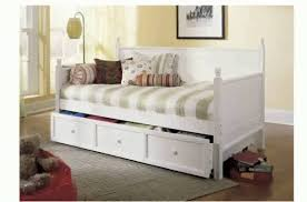 Daybed With Mattress Included Perfect Outdoor Daybeds For Sale Perth Tags Daybeds Sale Daybed