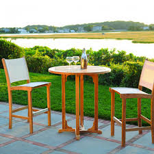 outdoor dining room furniture frontera outdoor dining sets outdoor furniture outdoor