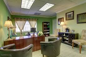 Small Business Office Design Ideas Awesome 25 Best Colors For Office Design Decoration Of What U0027s The