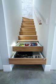 staircase design for small spaces staircase designs for small spaces living room designs design
