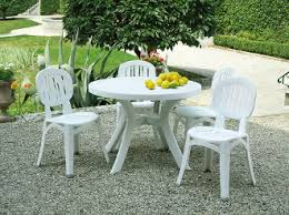 Patio Furniture In Miami by Commercial Grade Patio Furniture Miami Fl Patio Furniture