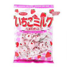 where can i buy ribbon candy buy online best japanese candy and asian snacks 24 7 japanese