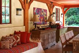 santa fe style homes tucson az home design and style santa fe home design spurinteractive com