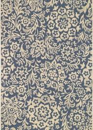 Le Poeme Indoor Outdoor Rug Le Poeme Rugs Egant Indoor Outdoor Rug Guest Picks Step Lively