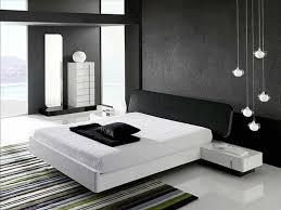 grey texture paint designs for bedroom caruba info