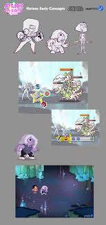 steven universe games attack the light attack the light trivia tv tropes