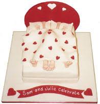 valentines gift cakes