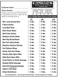 sloan market packages and deals