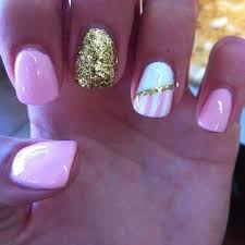 219 best nails images on pinterest make up nails and acrylic nails